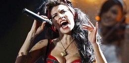 Sekretny album Amy Winehouse! Co na nim jest?