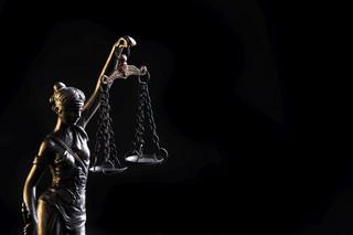 Nowy front w walce o praworządność. Polska idzie śladem Niemiec