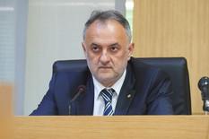 KAKVA ČAST ZA NAŠU ZEMLJU Srbija domaćin Evropskog prvenstva za odbojkašice 2021!