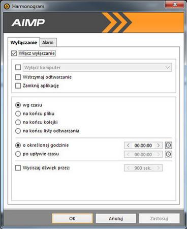 AIMP i karaoke  Jak to zrobić?