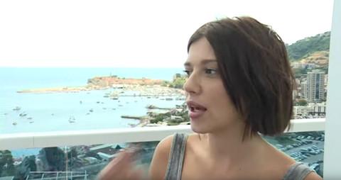 Kija Kockar progovorila o Slobinoj novoj devojci, privođenju i nekadašnjoj ljubavnici!