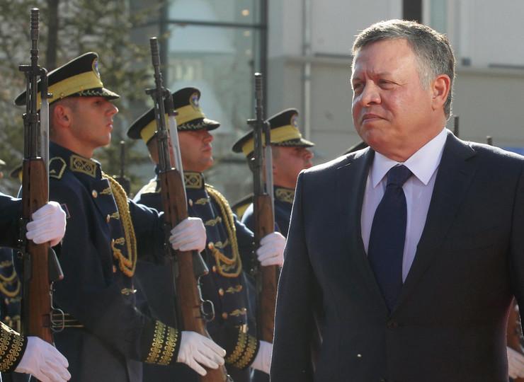 kralj abdulah jordan 03_REUTERS