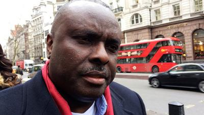 Nigerians want recovered Ibori loot returned to Delta State, not the federal government