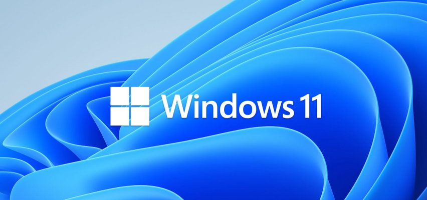 Nie spiesz się z przesiadką na Windows 11! Możesz złapać wirusa!