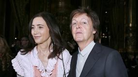 Paul McCartney najbogatszym brytyjskim muzykiem. Kobiety daleko w tyle