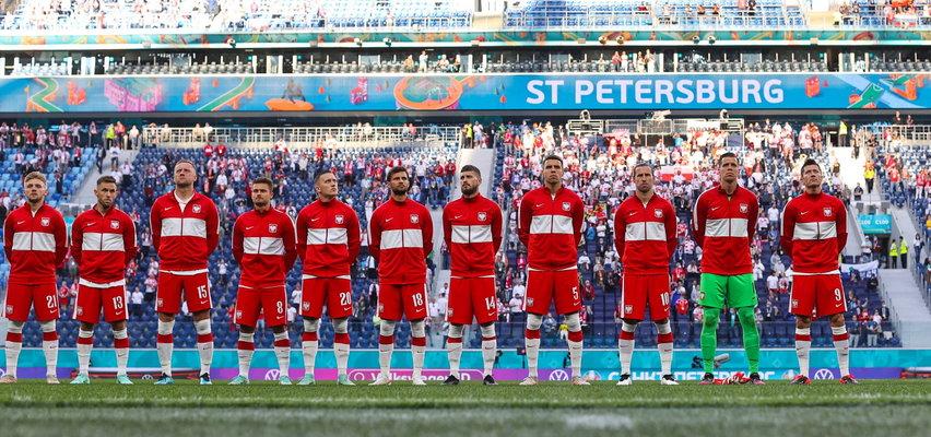 To był ich ostatni mecz w reprezentacji? Po fatalnym Euro z naszej drużyny może odejść kilku zawodników. Ekspert: Oni nic już więcej nie osiągną w kadrze