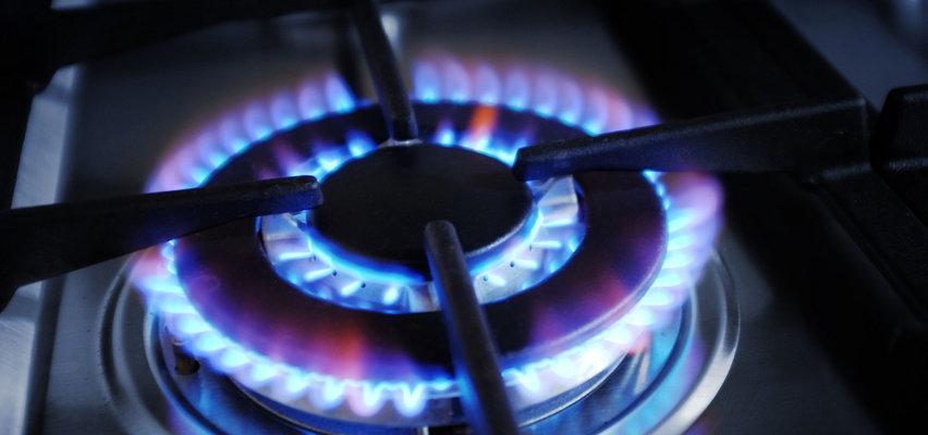 Tej jesieni aż strach włączyć grzejniki! Ceny gazu idą w górę, a prognozy są jeszcze gorsze