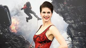 """Siedem aktorek walczy o rolę w """"Słonecznym patrolu"""". Która zostanie nową Pamelą Anderson?"""