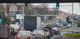 Drogowcy wybudują drugi prawoskręt z Niestachowskiej