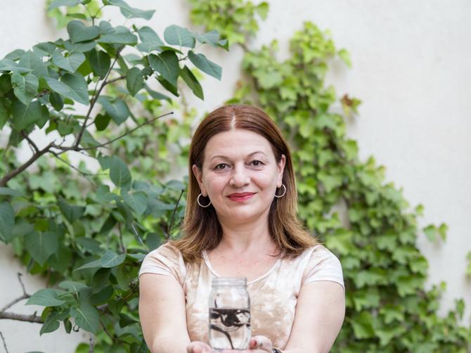 Ispovest Beograđanke: Kako su mi pijavice ISISALE TUGU