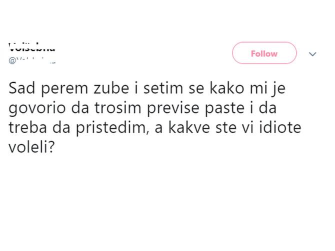 VEZEE