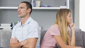 Czy potrafisz wybaczyć byłemu partnerowi?