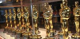 Ogłoszono nominacje do Oscarów