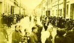 Kako je izgledala svakodnevica Beograđana u Velikom ratu