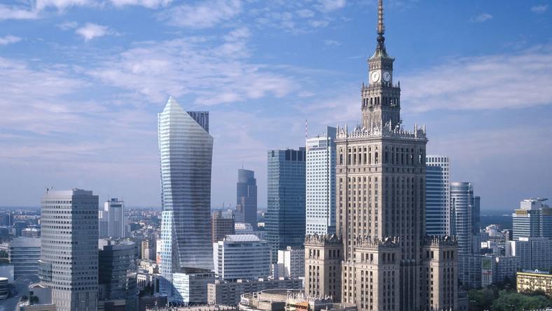 Lokatorzy uważają, że warszawski ratusz ukrywa przed nimi szczegóły postępowań dotyczących zwrotu nieruchomości.