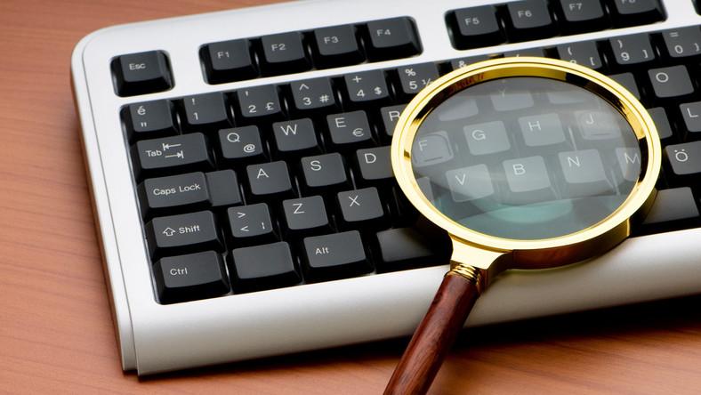 Przedsiębiorcy zlecają detektywom śledzenie pracowników