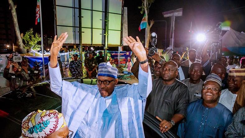 https://naijafocus.com.ng/Nigeria-Presidential-Election-Result/