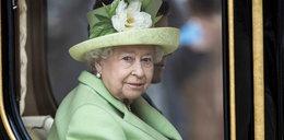 Królowa jest chora. Nie pojawia się publicznie od 12 dni