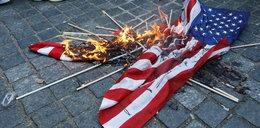 Krwawe święto niepodległości w USA. Wśród ofiar śmiertelnych są dzieci