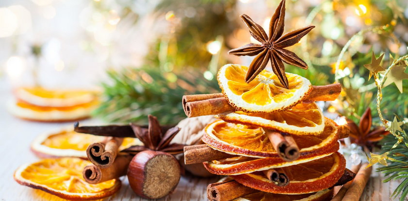 U innych już pachnie świętami, a ty nie wiesz, od czego zacząć? Zobacz, jak wyczarować magię Bożego Narodzenia
