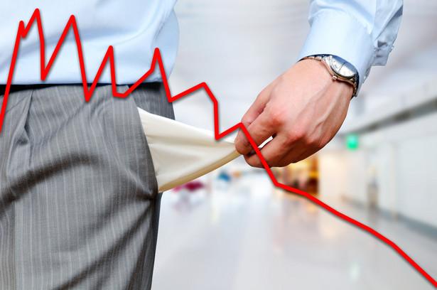 Kandydatów na mikroprzedsiębiorców przybywa, mimo że konfrontacja z rynkiem bywa bolesna.