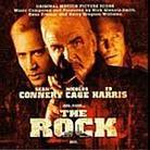 "Soundtrack - ""The Rock"""