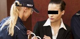 Drugi dzień procesu Katarzyny Waśniewskiej