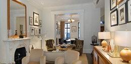 Sarah Jessica Parker sprzedaje dom