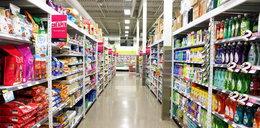 Jeronimo Martins, Lidl i Auchan oskarżone o zmowę cenową