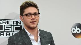 Kolejny wokalista One Direction solo