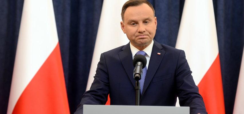 A to numer! Duda i Morawiecki dopłacą do Polskiego Ładu. Chodzi o spore kwoty