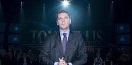 """Ten program zastąpi """"Tomasz Lis na żywo"""""""
