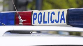 Ksiądz pod wpływem alkoholu spowodował poważny wypadek w Bydgoszczy