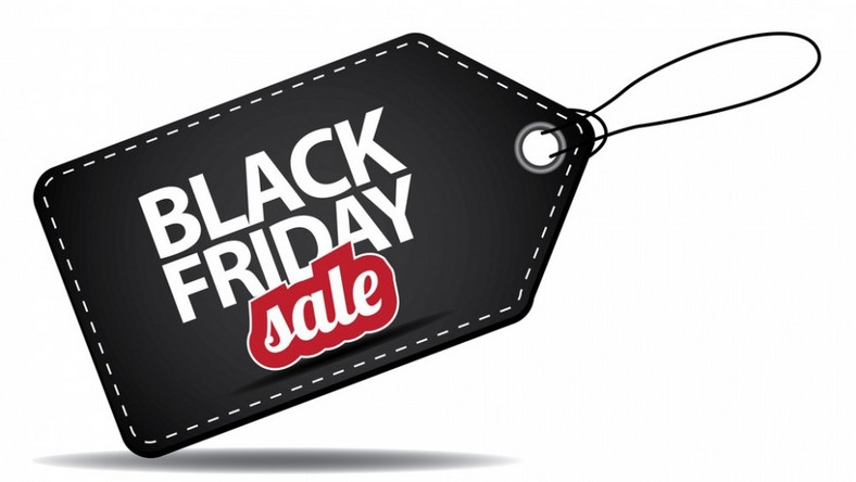 Drobne agd na Black Friday