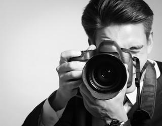 Czy po wejściu RODO fotograf podczas ślubu ma prawo robić zdjęcia gościom