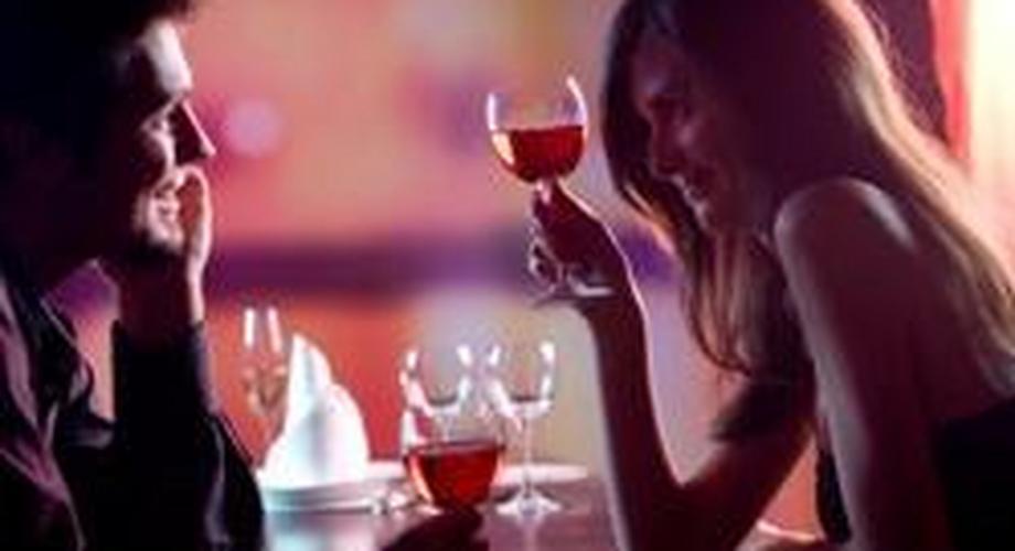 bezpłatny serwis randkowy biseksualny uk