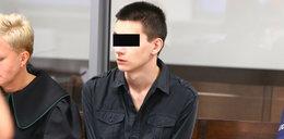 Zabił rodziców – rodzina się go wyrzekła