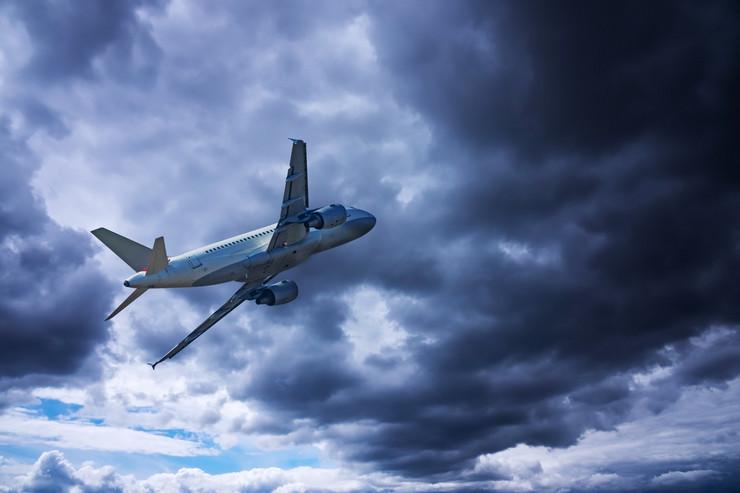 avion profimedia-0390017309
