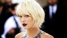 Taylor Swift wygrała sprawę o molestowanie seksualne