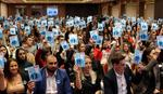 Izabrana čak 543 člana GO podmlatka Jedinstvene Srbije