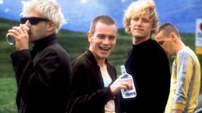 Złota piątka: kultowe filmy lat 90.