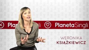 """""""Planeta Singli"""": niezawodny sposób na kobiety"""