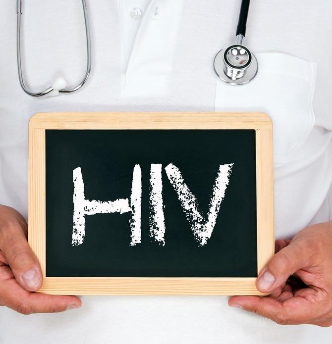 U svakom od 24 instituta i zavoda za javno zdravlje u Srbiji omogućeno je besplatno i poverljivo savetovanje i testiranje na HIV u toku cele godine