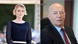 Córka prezydenta zaczęła pracę w Sądzie. Czym będzie się zajmować? Były minister sprawiedliwości wyjaśnia