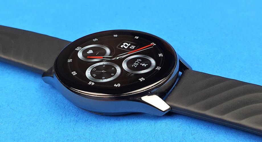 Oneplus Watch Aufmacher