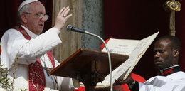 Papież. Najpotężniejsze narzędzie Kościoła Za wrotami Watykanu