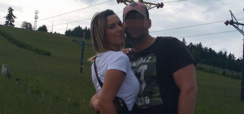 Prokurator: Mąż udusił żonę sznurówką. Grzegorz B. ponownie stanie przed sądem