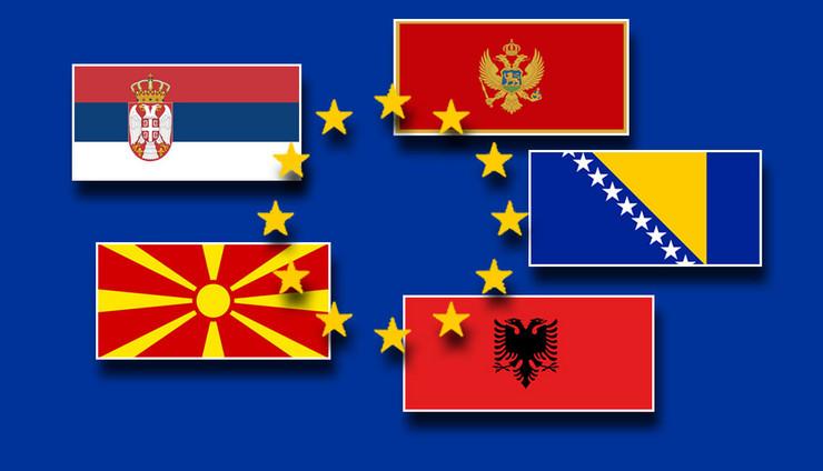 zemlje zapadnog balkana eu pokrivalica