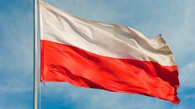 Co musisz wiedzieć o wywieszaniu flagi?