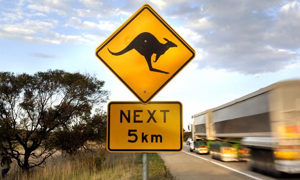Granice Australii zamknięte w tym roku pomimo szczepień?